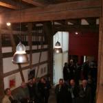 ausstellung_aschingerhaus_l